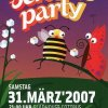 2007-03-31 die schne party