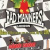 2007-10-05 bad manners