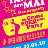 2010-05-01 die grosse party
