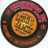 2013-11-16 lord james 2