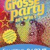 2017-02-04 die grosse party